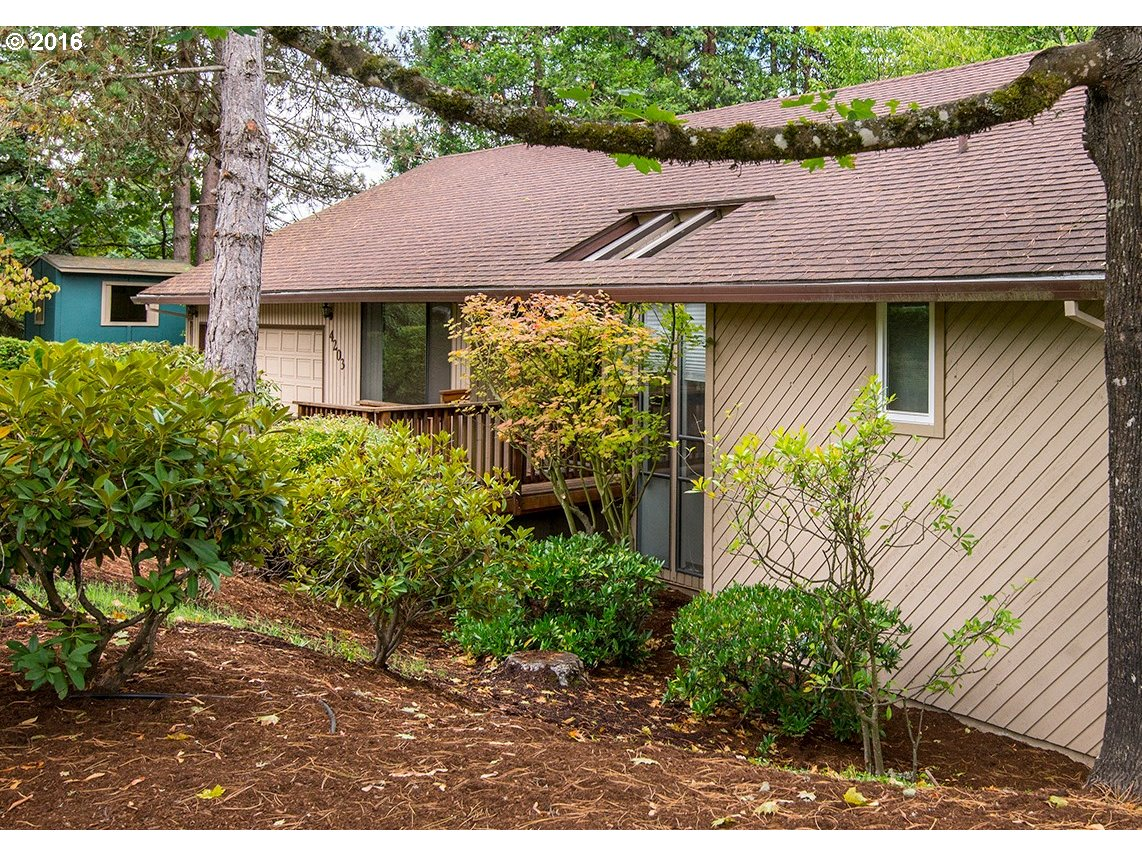 4203 SW 48TH PL Portland, OR 97221 16355378