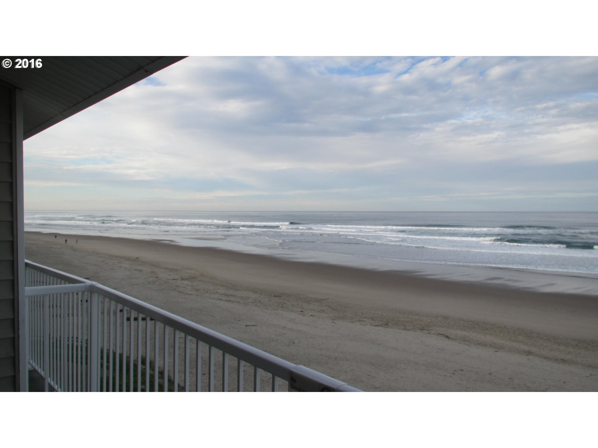 171 SW HWY 101 305, Lincoln City, OR 97367
