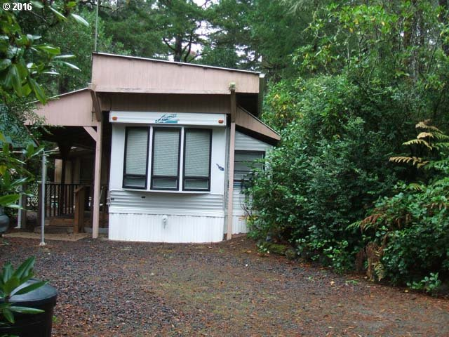 59 OUTER DR, Florence, OR 97439