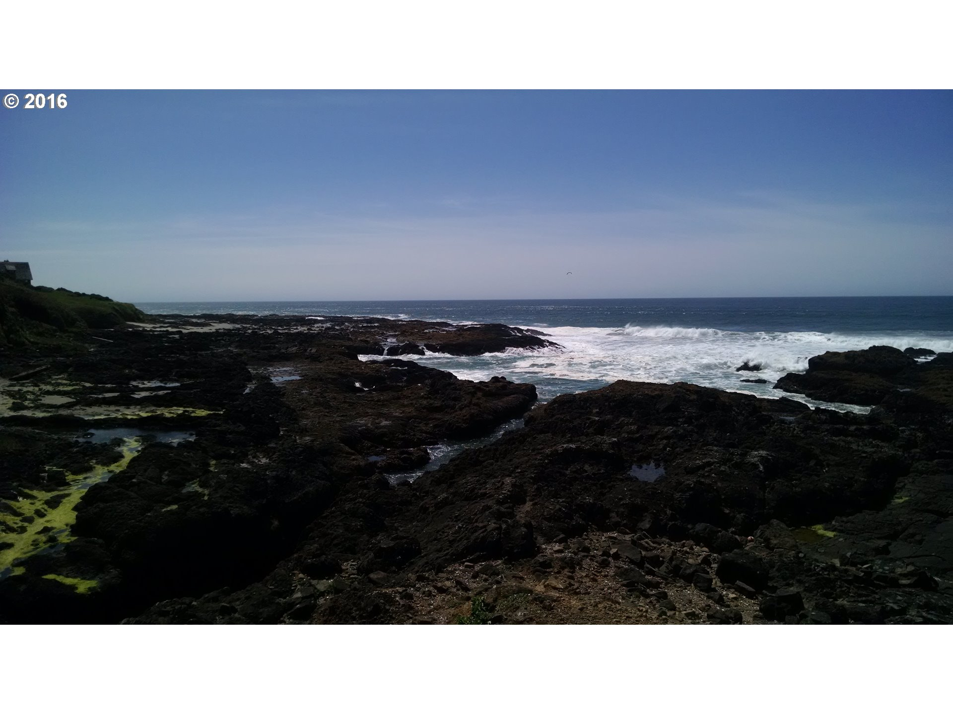 1200 S Hwy 101 W 200, Yachats, OR 97498