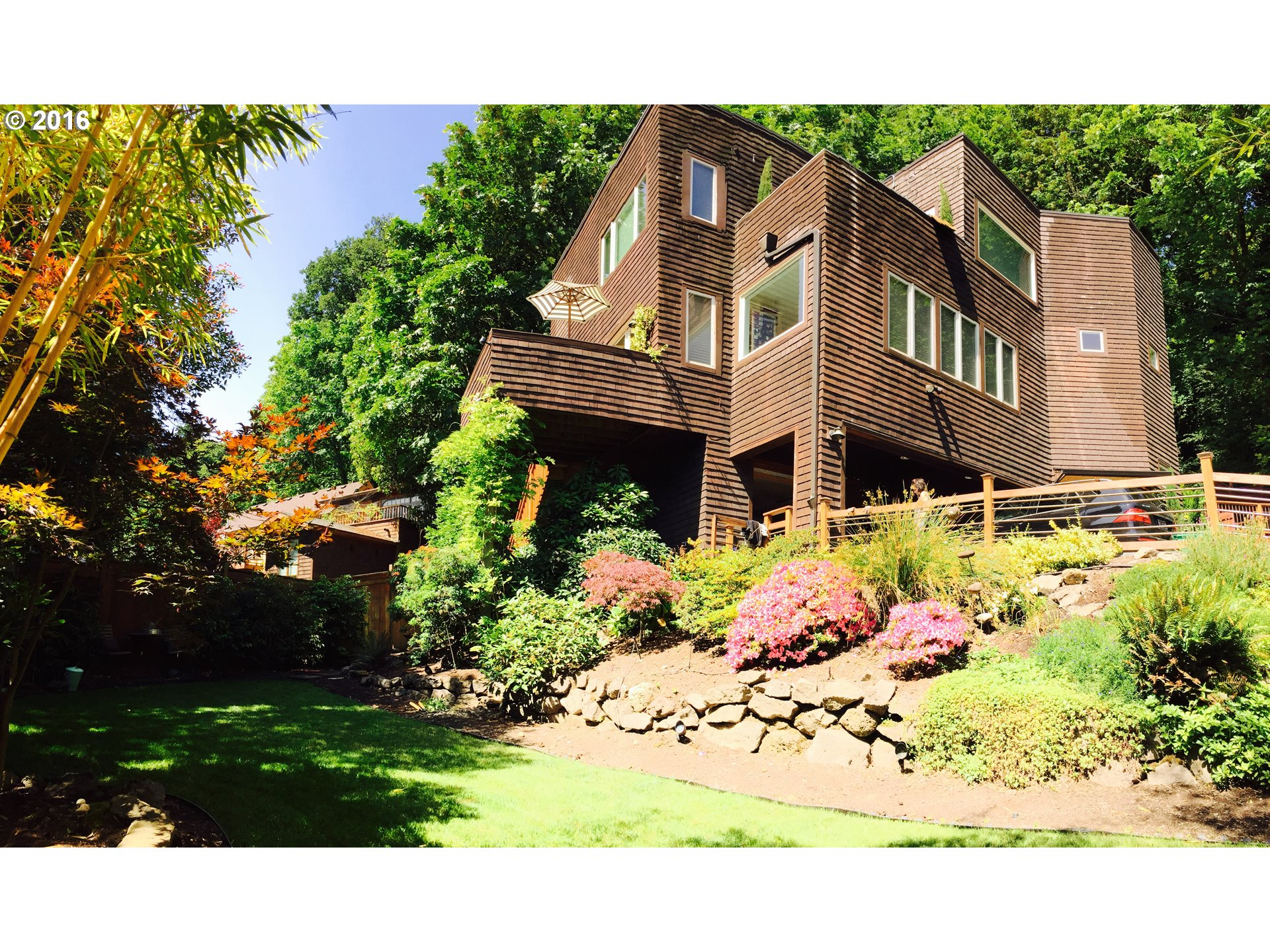 102 SW PENDLETON ST, Portland OR 97239