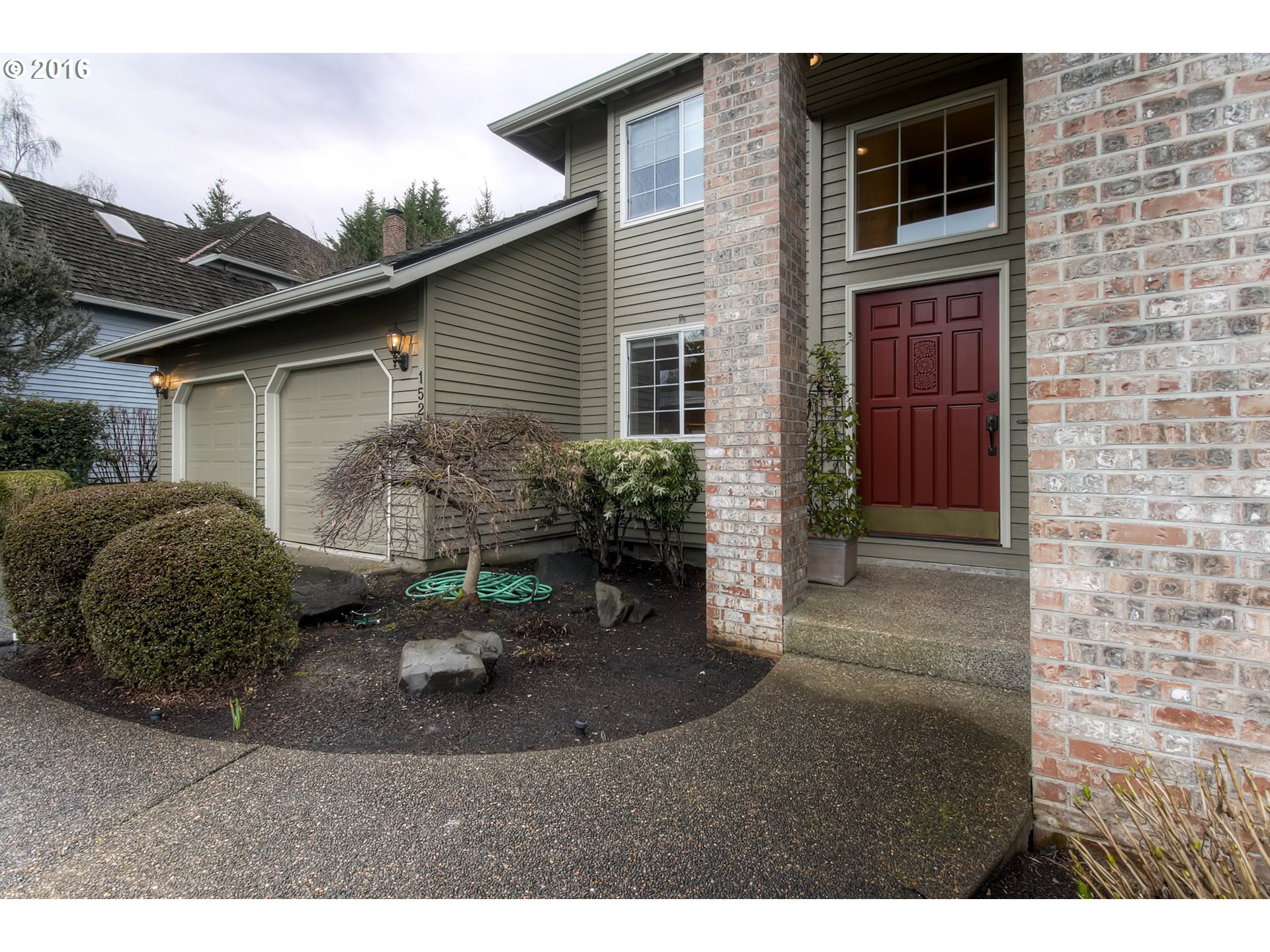 15210 SW LARK LN, Beaverton OR 97007