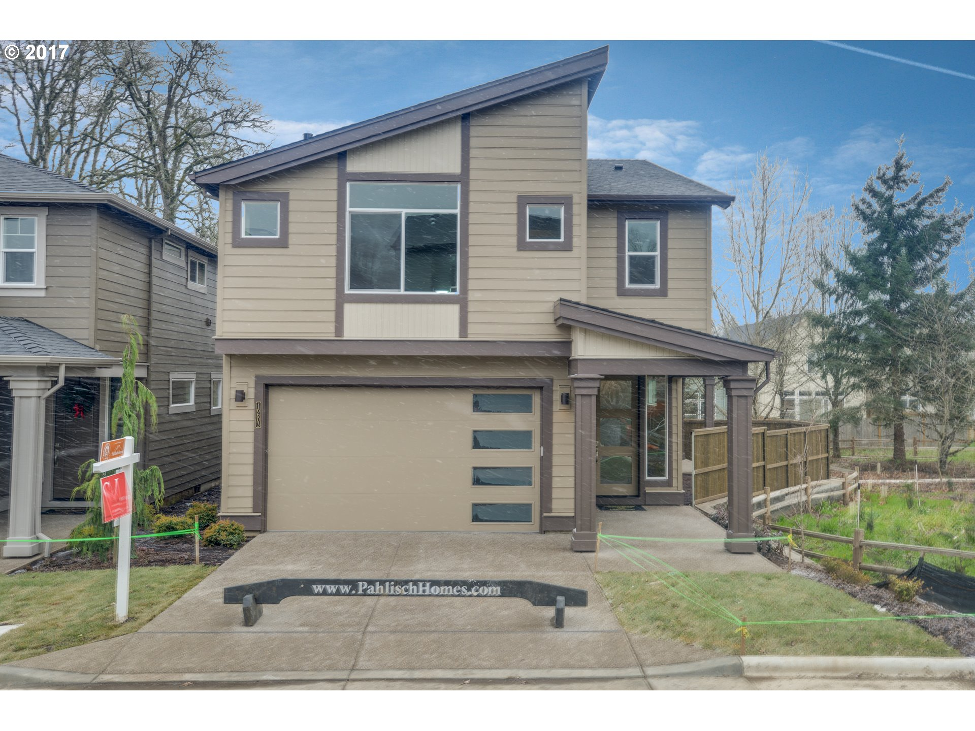 edgewater tigard oregon real estate homes for sale