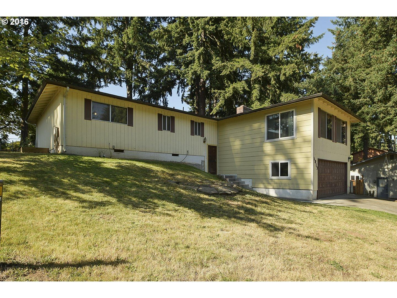 5917 NW BERNIE DR, Vancouver, WA 98663