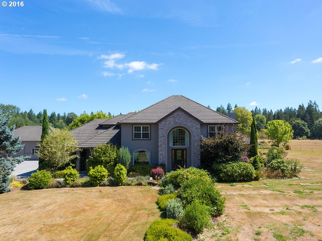 2915 SE GRACE AVE, Battle Ground, WA 98604