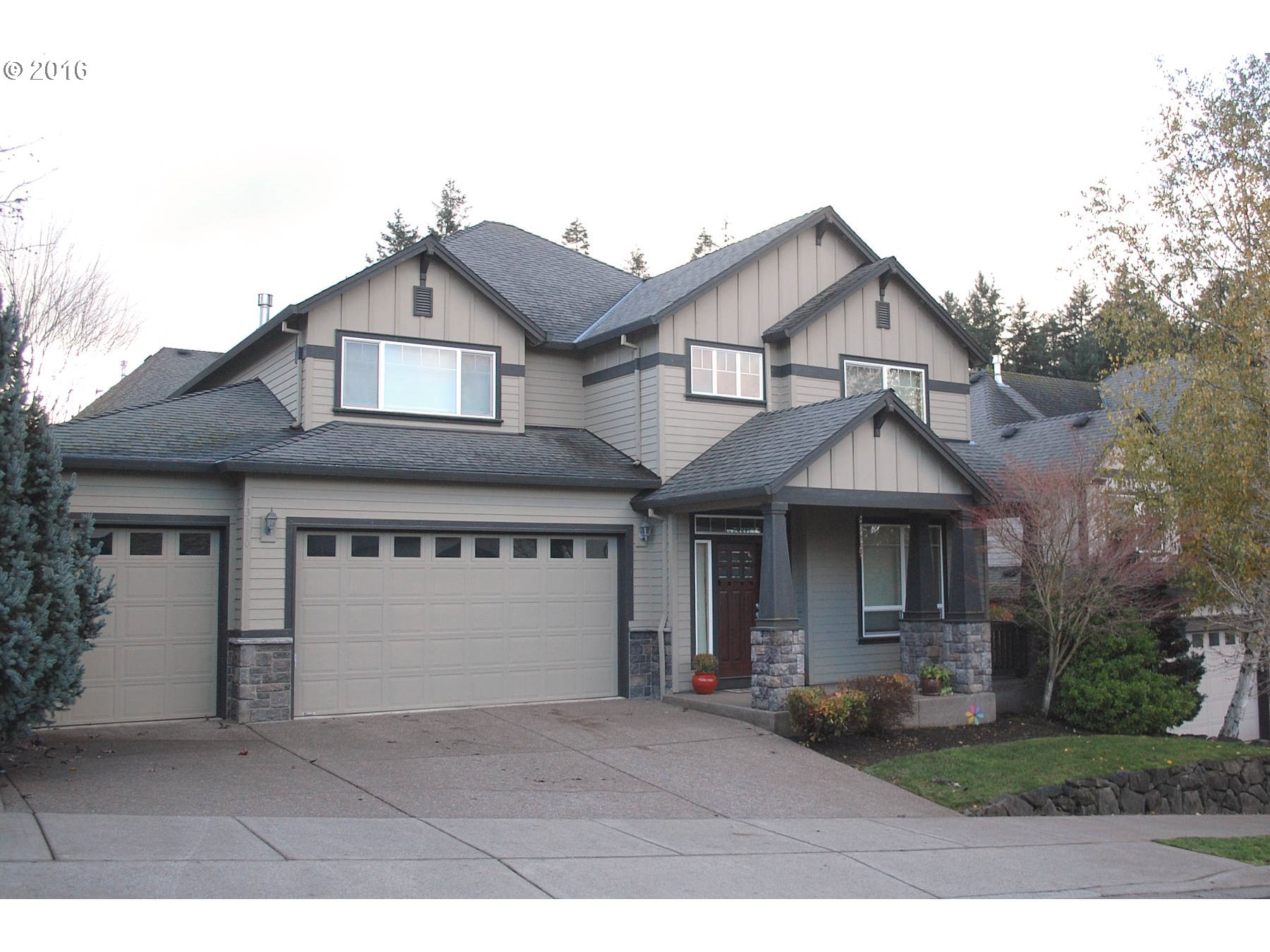 13910 NW TREVINO ST, Portland OR 97229