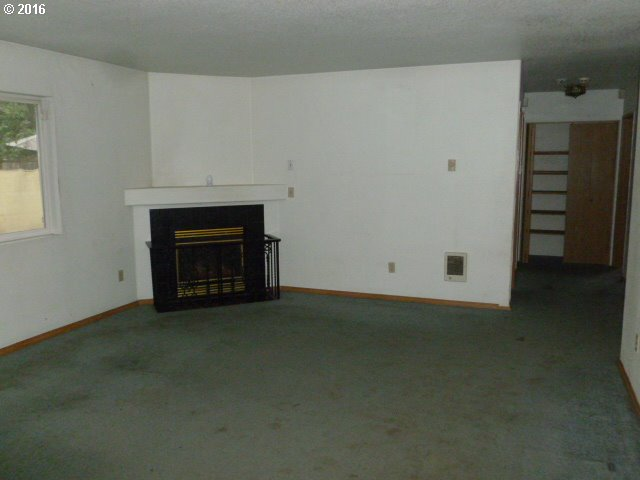 1008 sq. ft 2 bedrooms 1 bathrooms  House ,Vancouver, WA