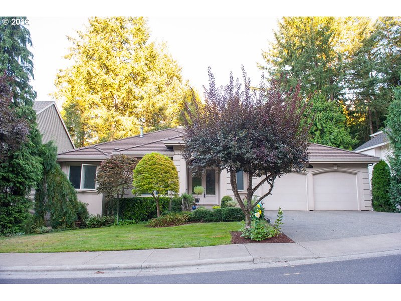9206 SW 169TH AVE, Beaverton, OR 97007