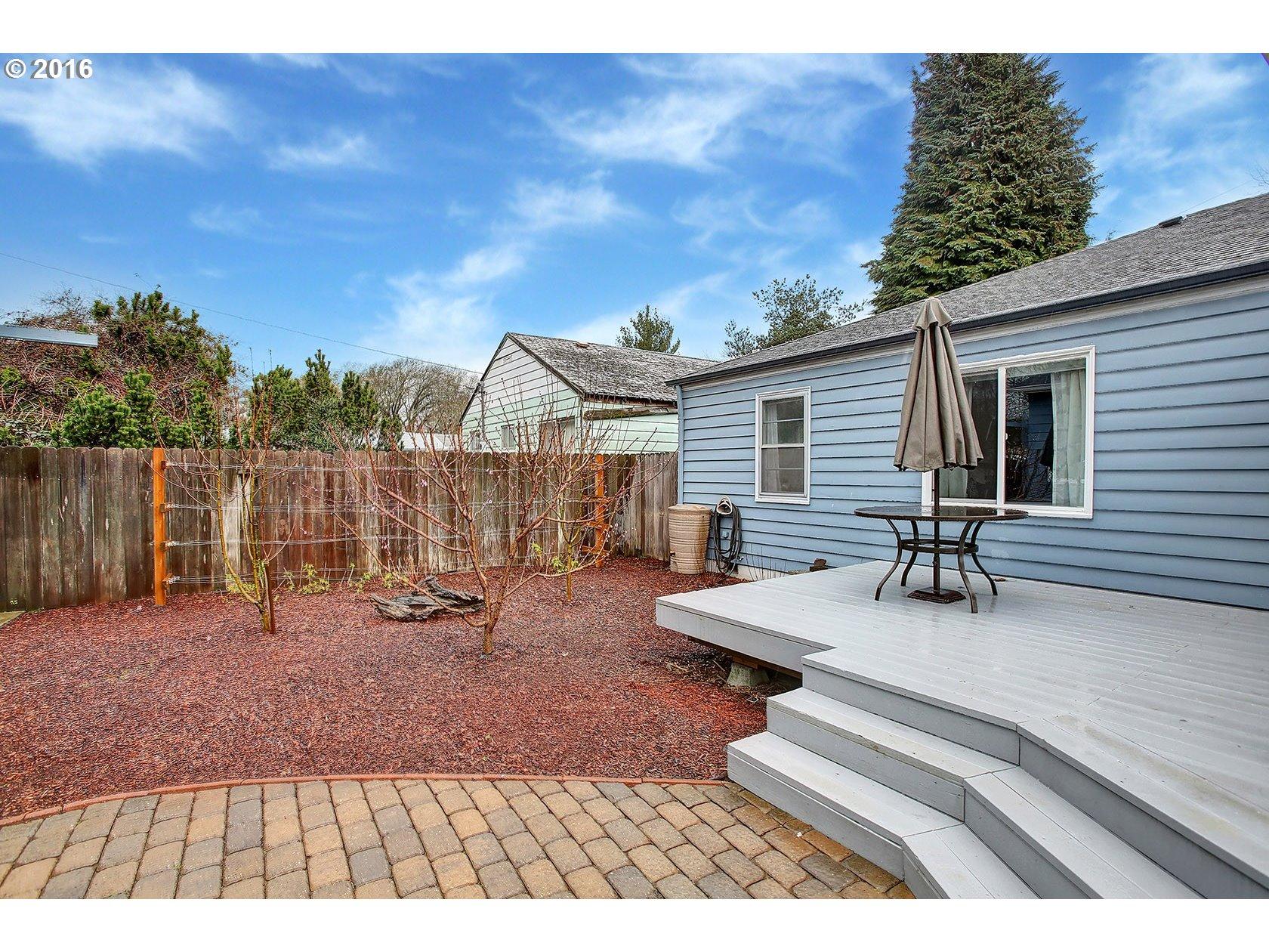 1053 21st Ave Longview Wa 98632 Vancouver Wa Real Estate