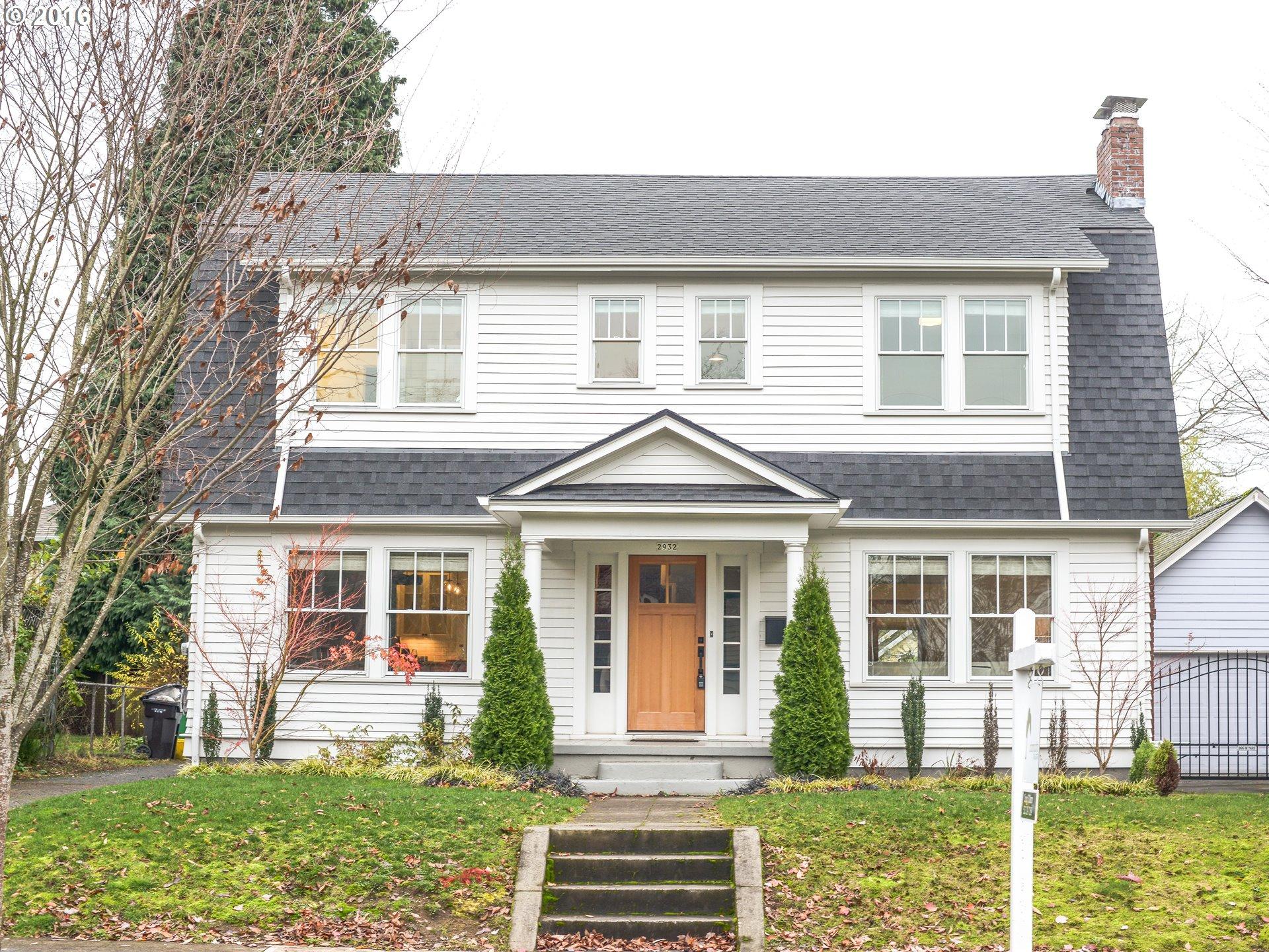 nick shivers homes for sale