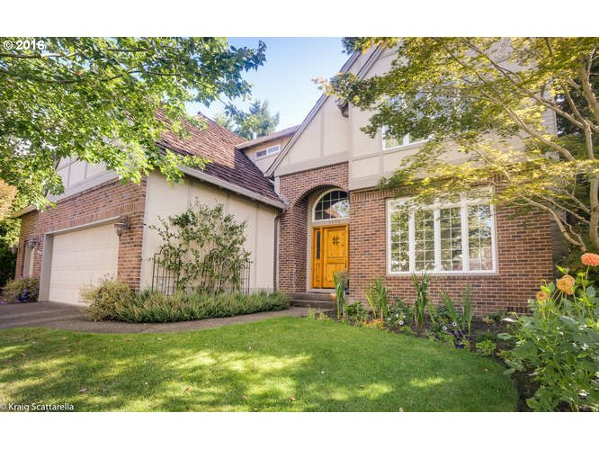1552 NW 127TH TER, Portland, OR 97229