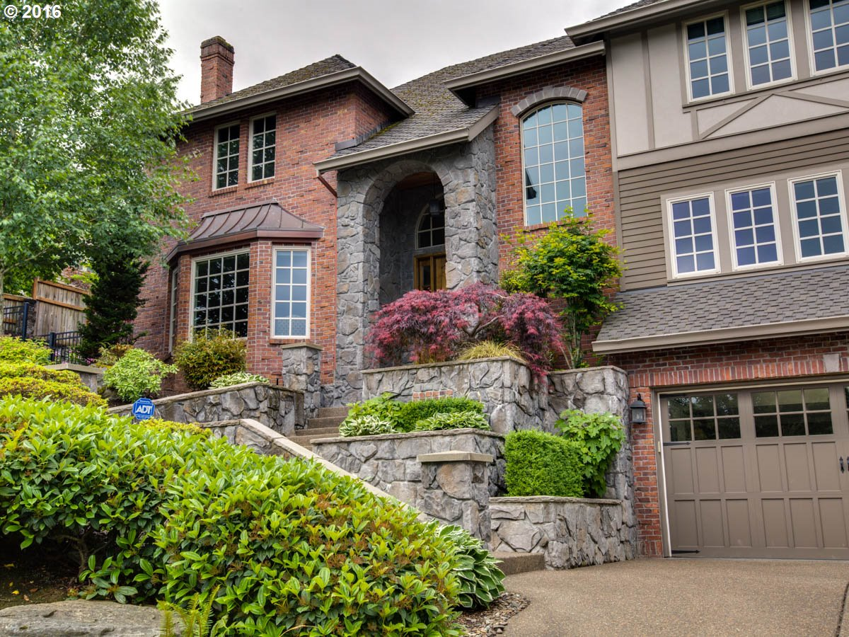 5122 GREGORY CT, West Linn OR 97068