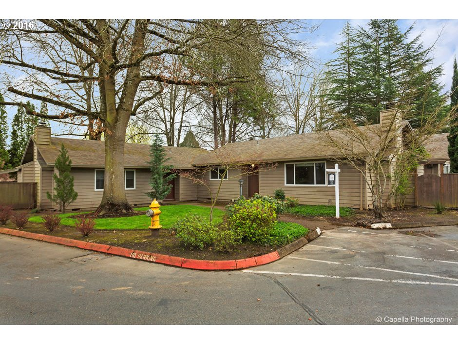 homes for sale tigard area 2 summerlake