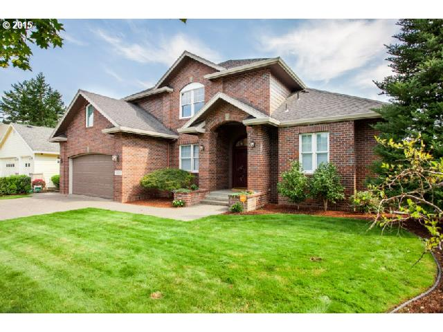3230 SE HALL CT, Troutdale OR 97060