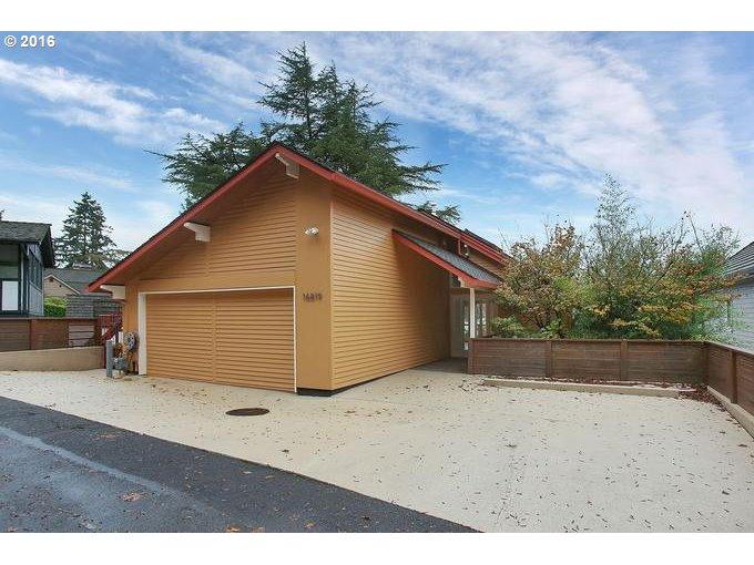16819 GREENBRIER RD, Lake Oswego OR 97034