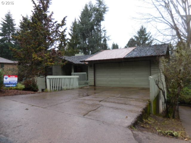 2445 W 28TH AVE, Eugene OR 97405