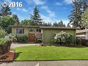 $350,000 - 4Br/2Ba -  for Sale in David Douglas, Portland