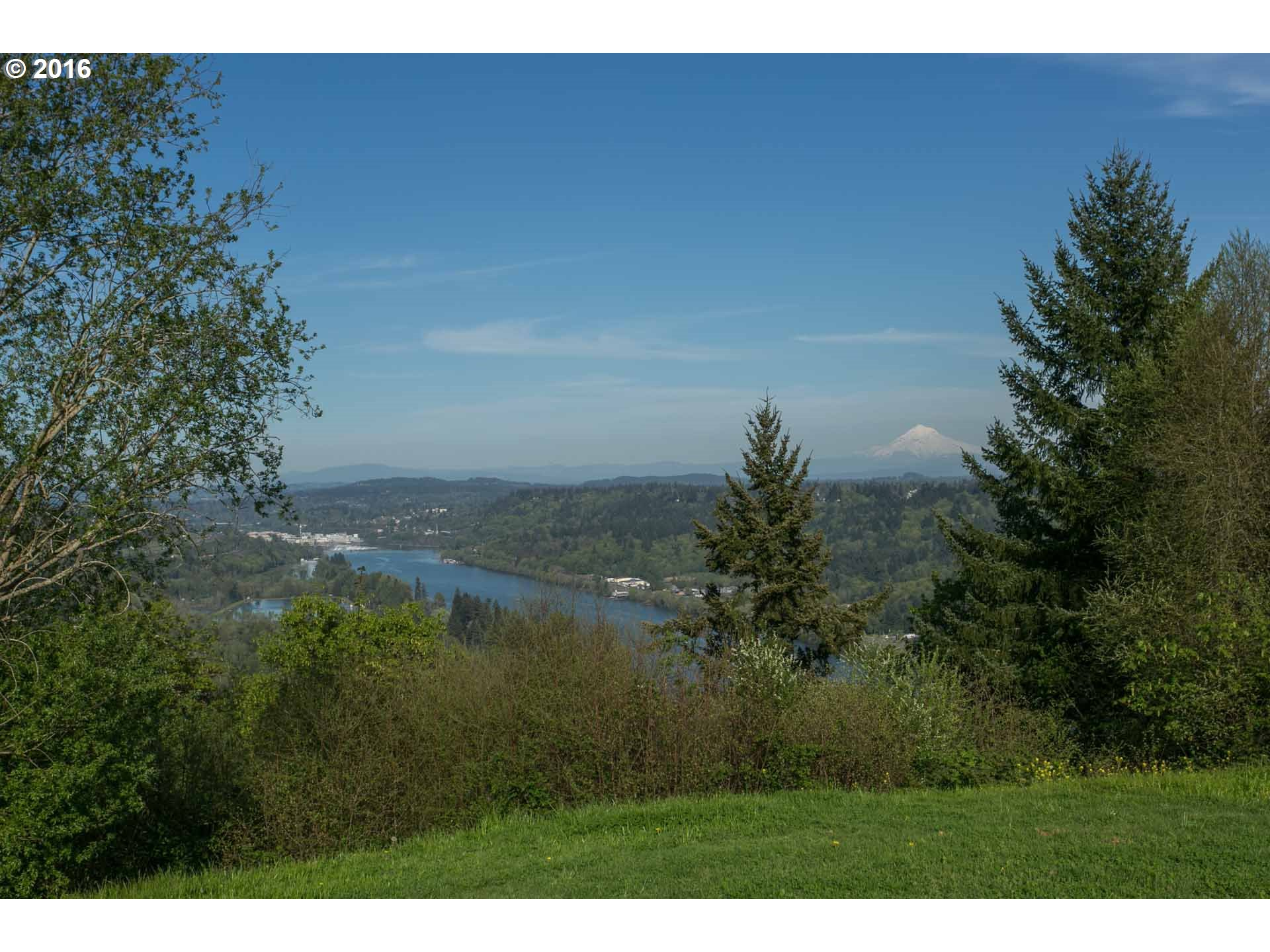 25144 SW PETES MOUNTAIN RD, WEST LINN, OR 97068  Photo 5