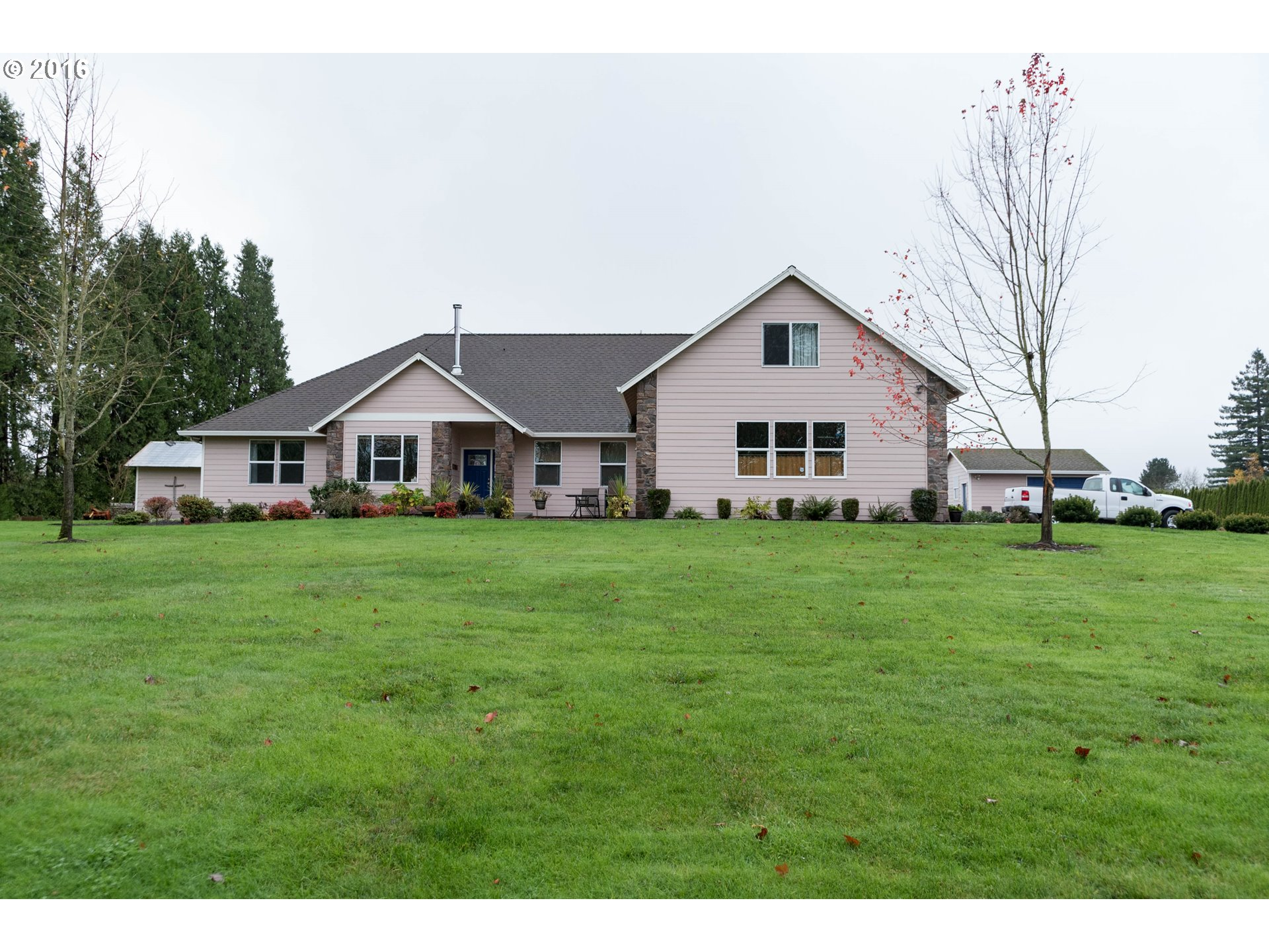 Property for sale at 32770 SW TONGUE LN, Cornelius,  OR 97113