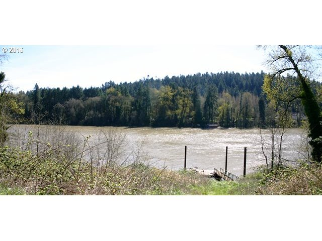 $1,000,000 - 3Br/2Ba -  for Sale in Wilsonville