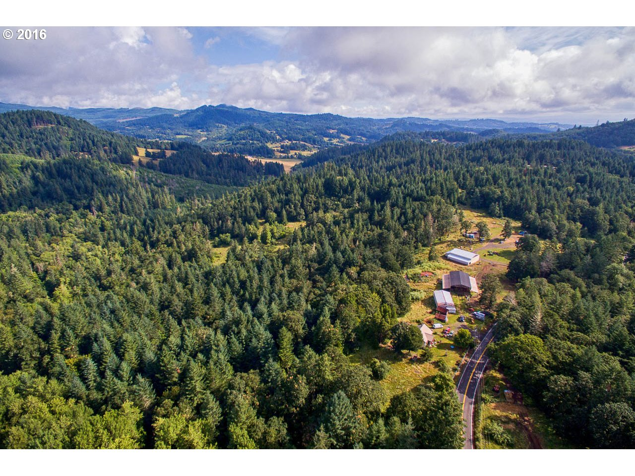 18000 SW PEAVINE RD, McMinnville, OR 97128