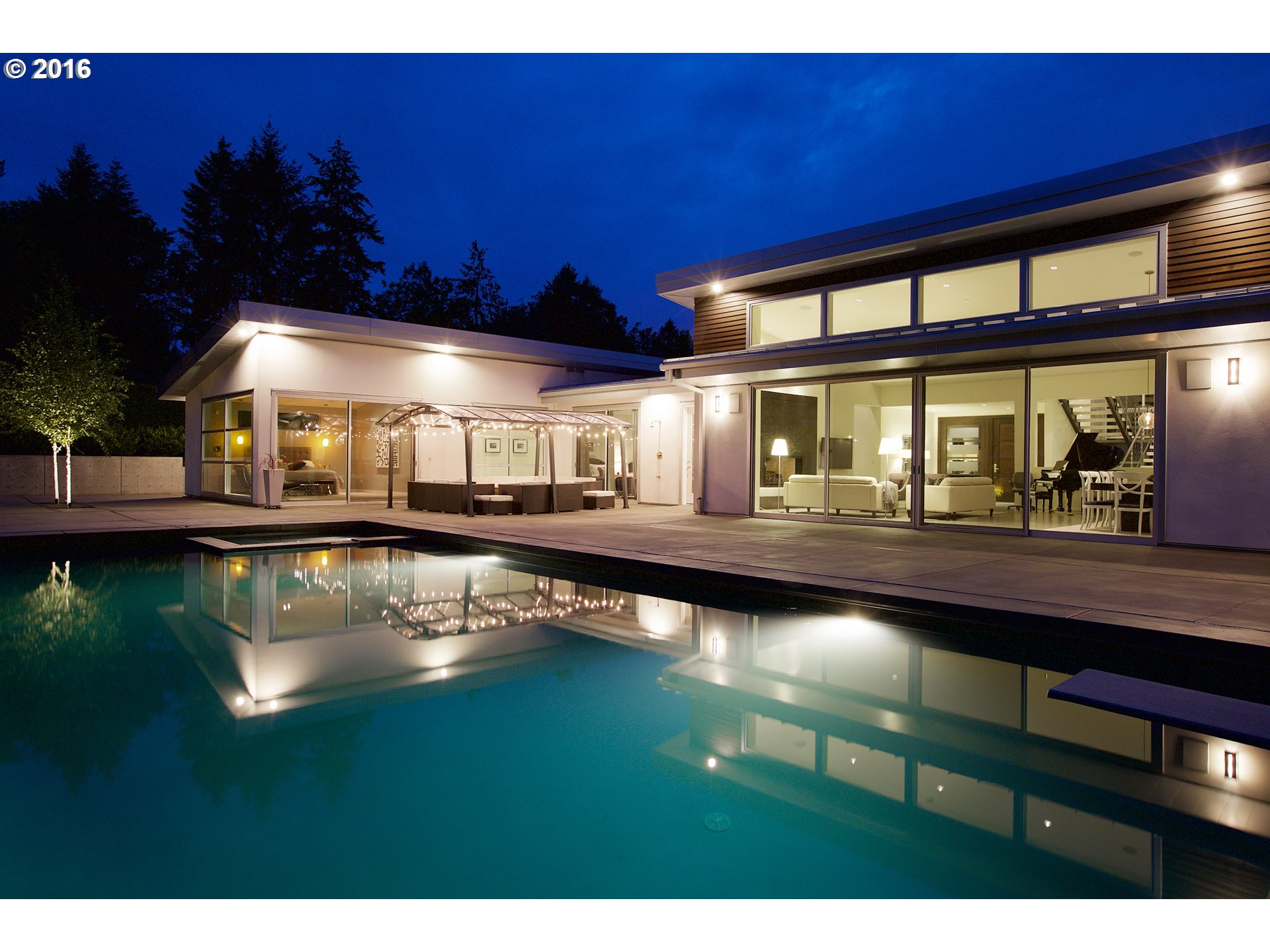 1510 SW BUDDINGTON ST, Portland OR 97219