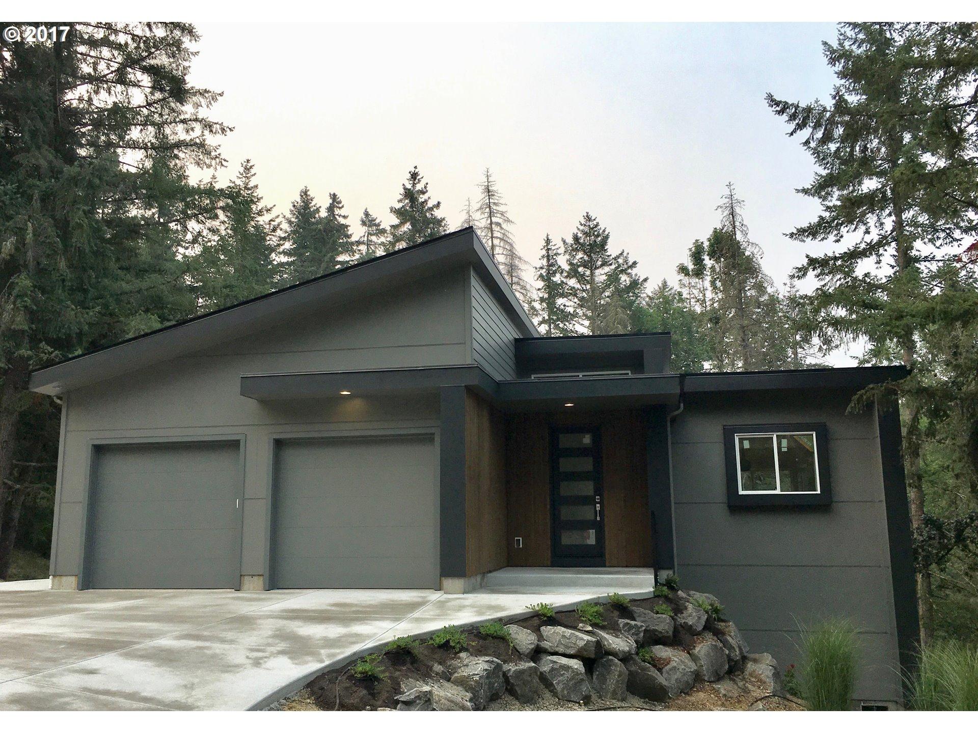 4150 Wendell LN, Eugene, OR 97405