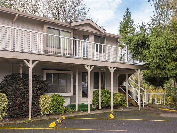 5105 SW OLESON RD, Portland, OR 97225