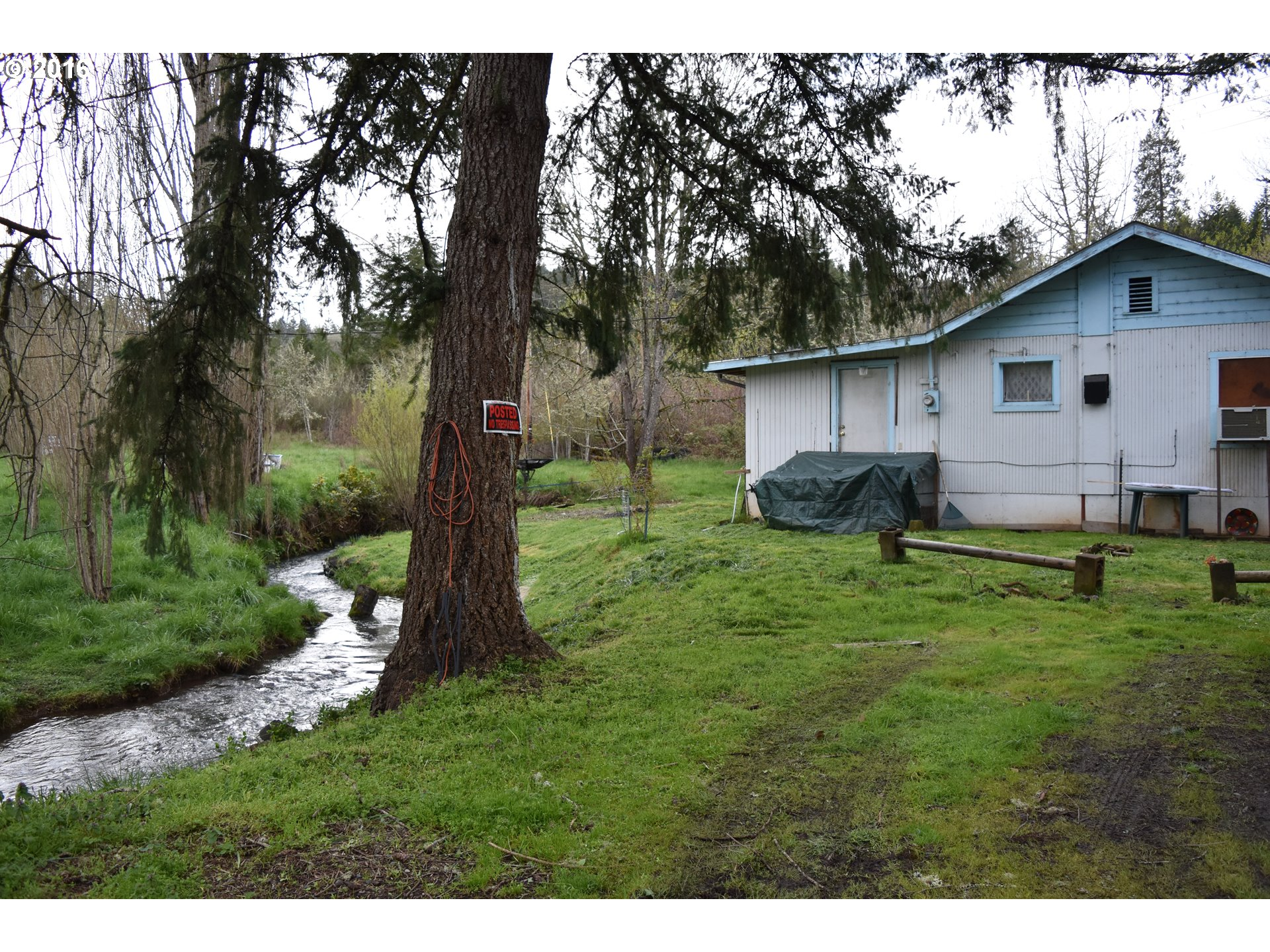 72790 SHOESTRING RD, Cottage Grove, OR 97424