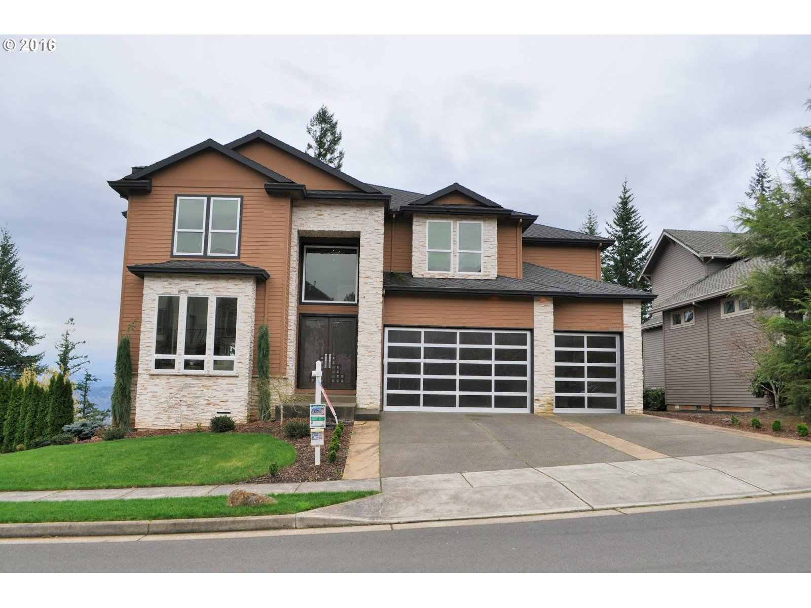 11058 SE ONEONTA DR, Happy Valley OR 97086
