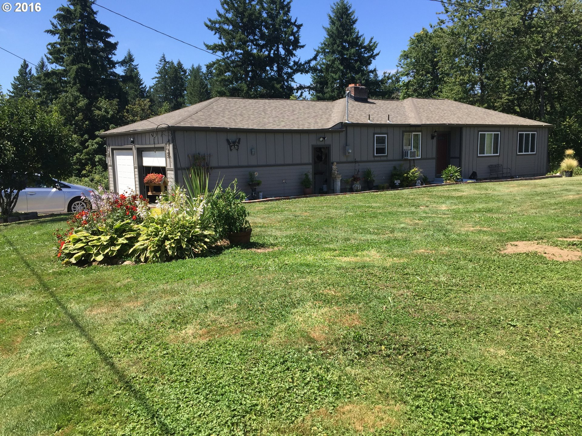 $550,000 - 3Br/2Ba -  for Sale in Happy Valley