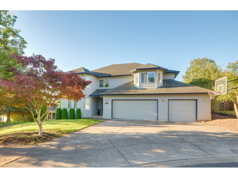 $550,000 - 5Br/4Ba -  for Sale in Beaverton