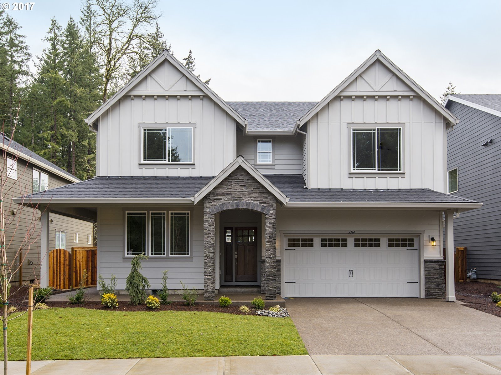 3314 NW 3rd AVE, Hillsboro, OR 97124