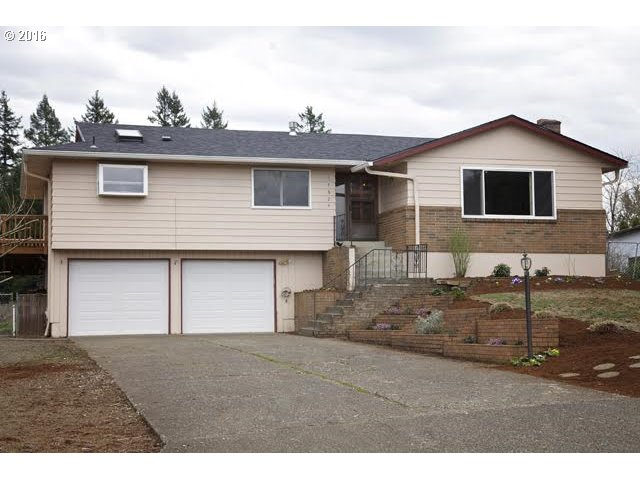 $398,000 - 4Br/3Ba -  for Sale in Oregon City