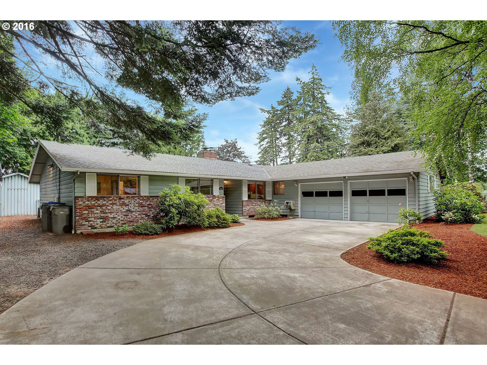 homes for sale tigard area 5 tigard triangle