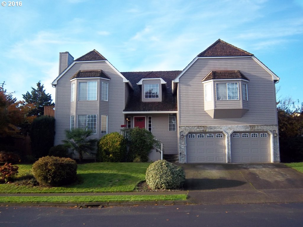 8314 NW 12TH AVE, Vancouver, WA 98665