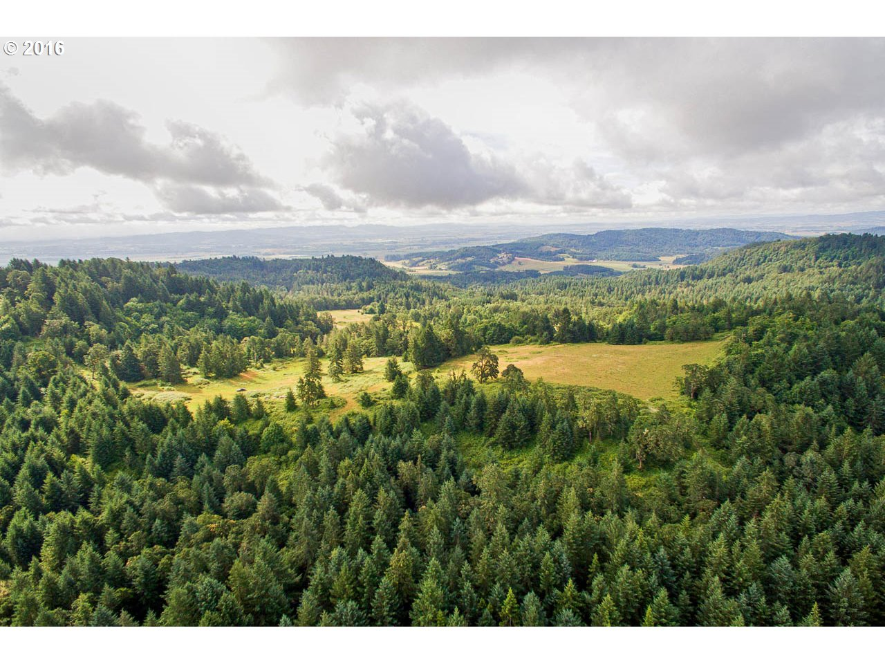 SW PEAVINE RD, McMinnville, OR 97128