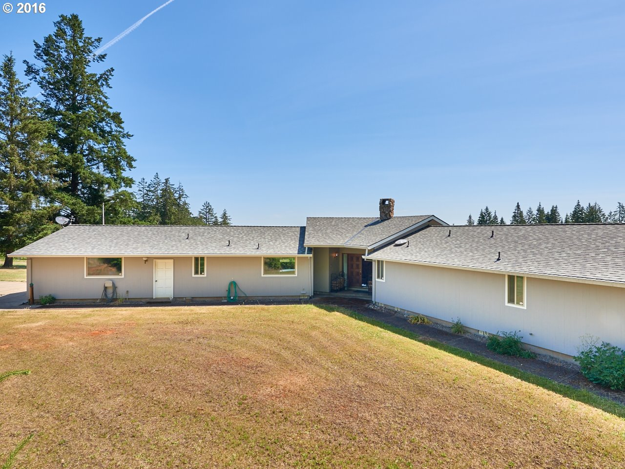15100 NW CRANE RD, Yamhill OR 97148