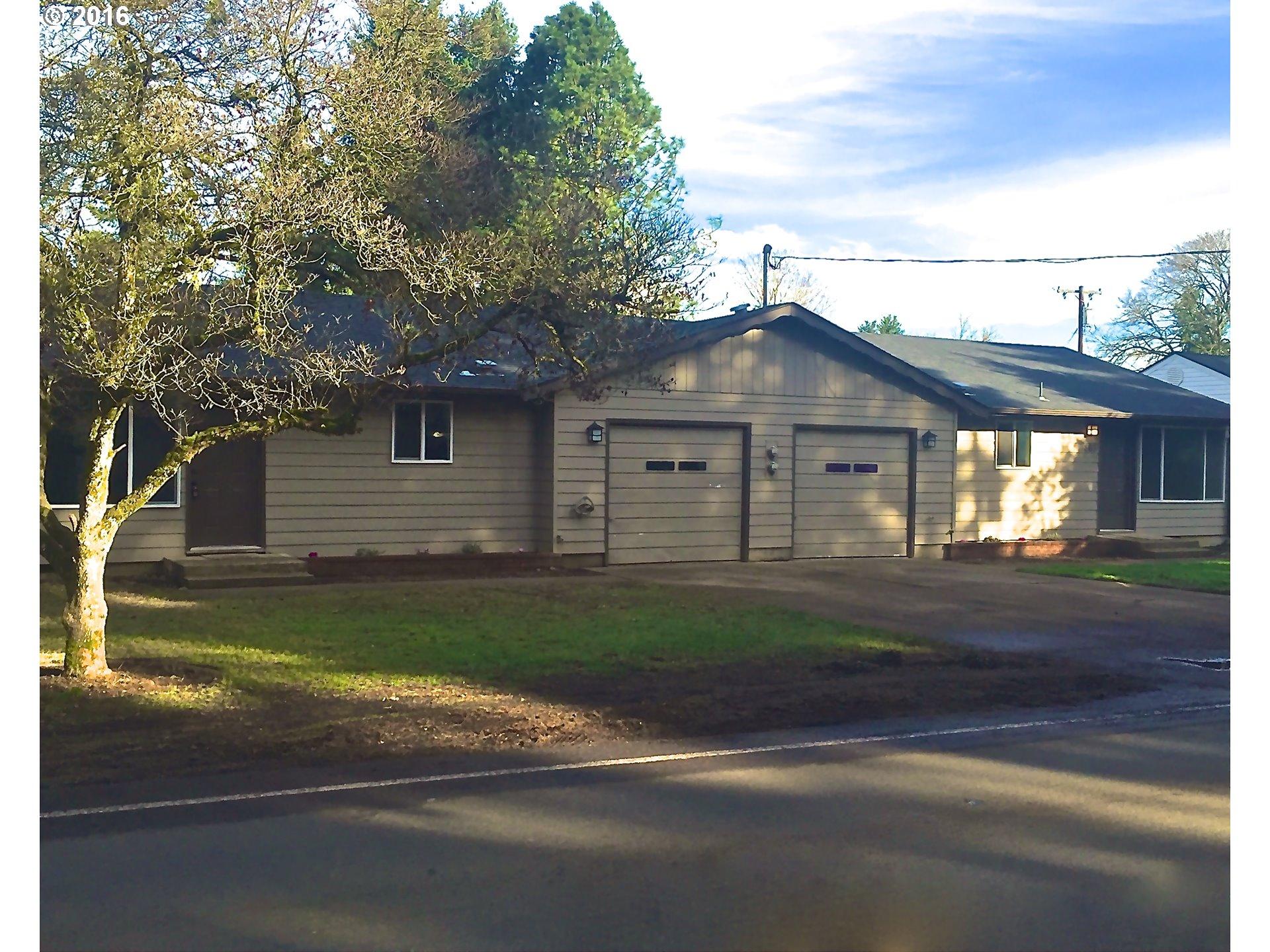 865 HORN LN, Eugene, OR 97404