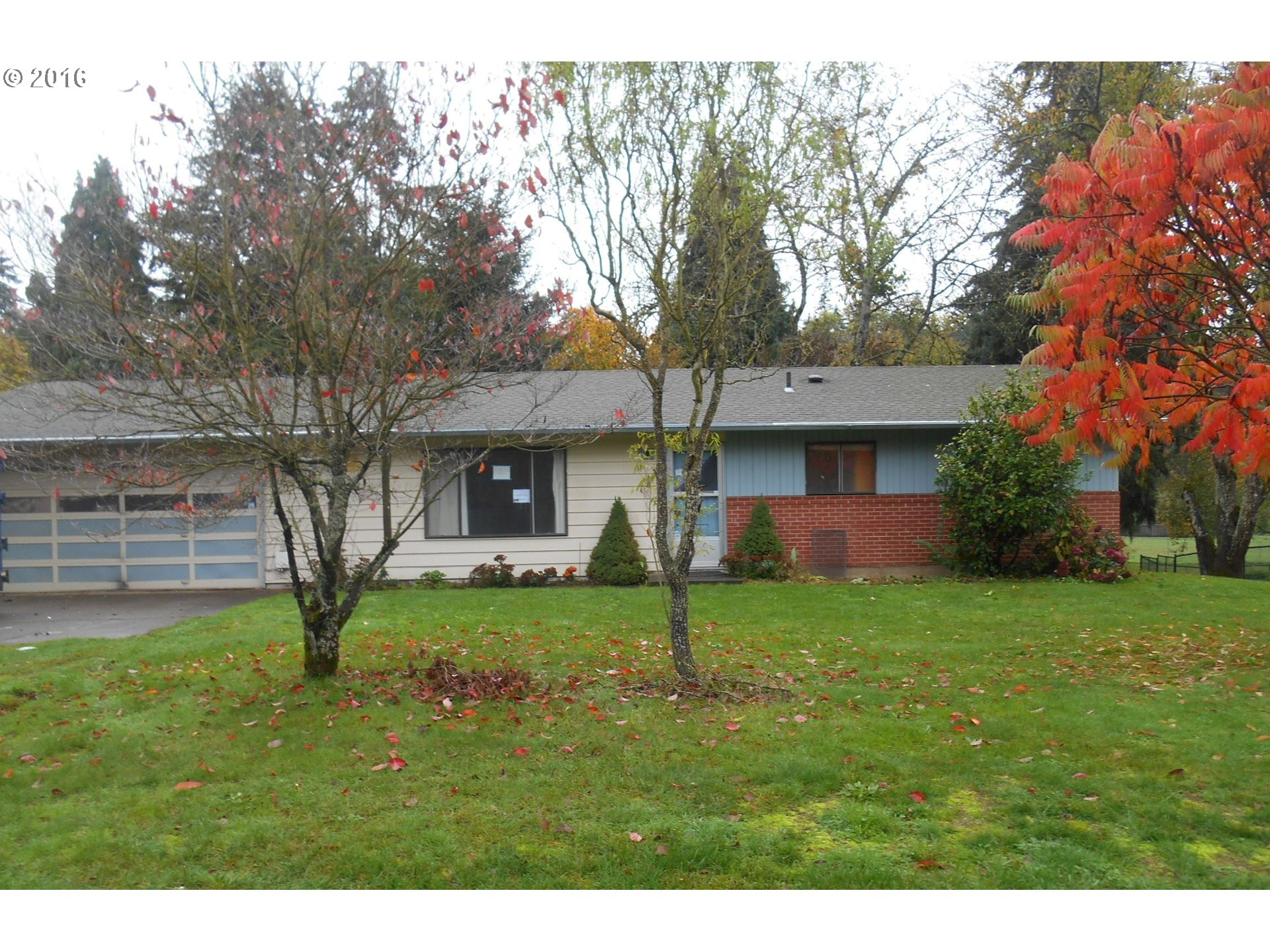1275 sq. ft 3 bedrooms 1 bathrooms  House , Vancouver, WA