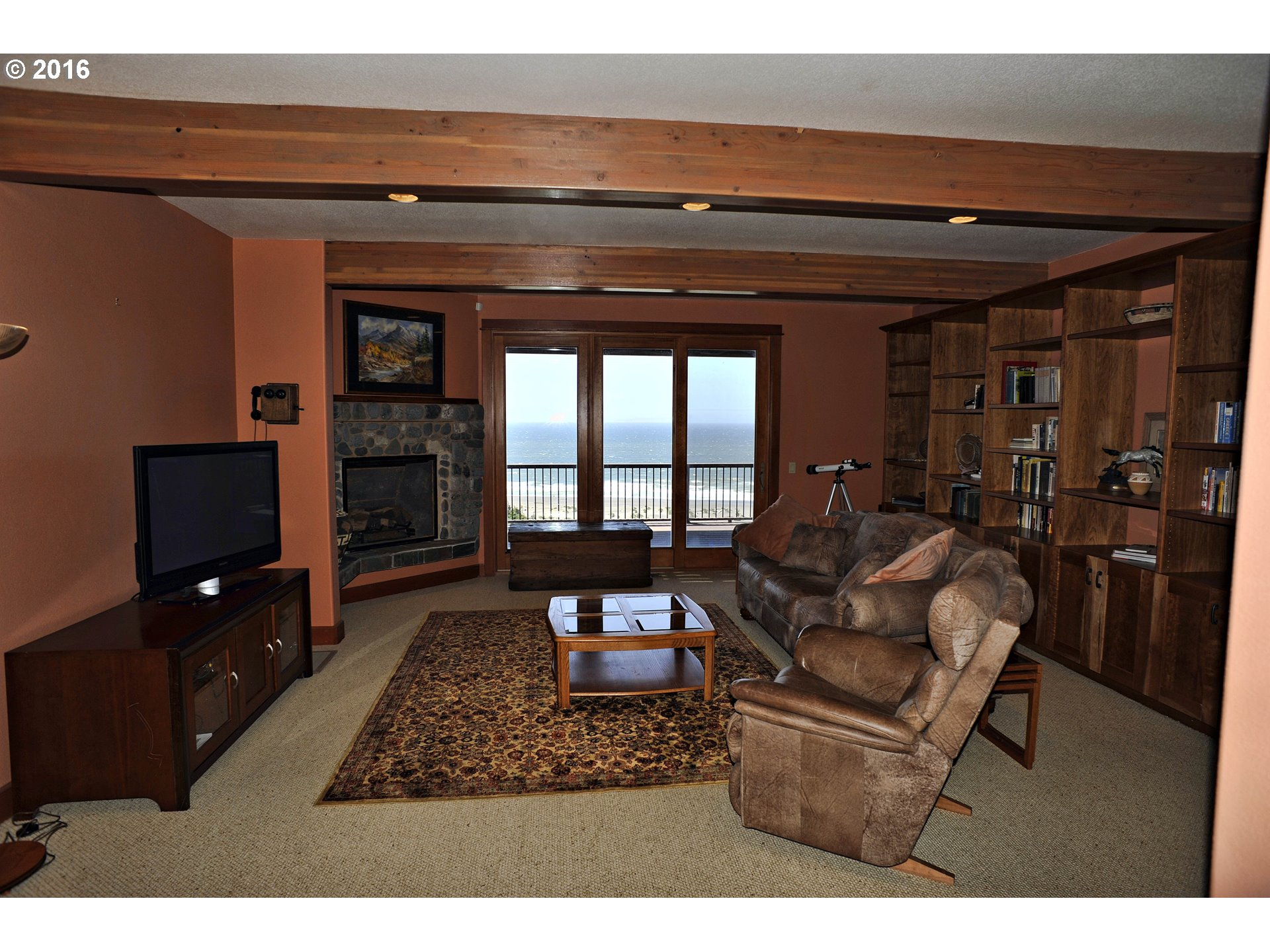 24908 PISTOL RIVER LOOP, GOLD BEACH, OR 97444  Photo 19