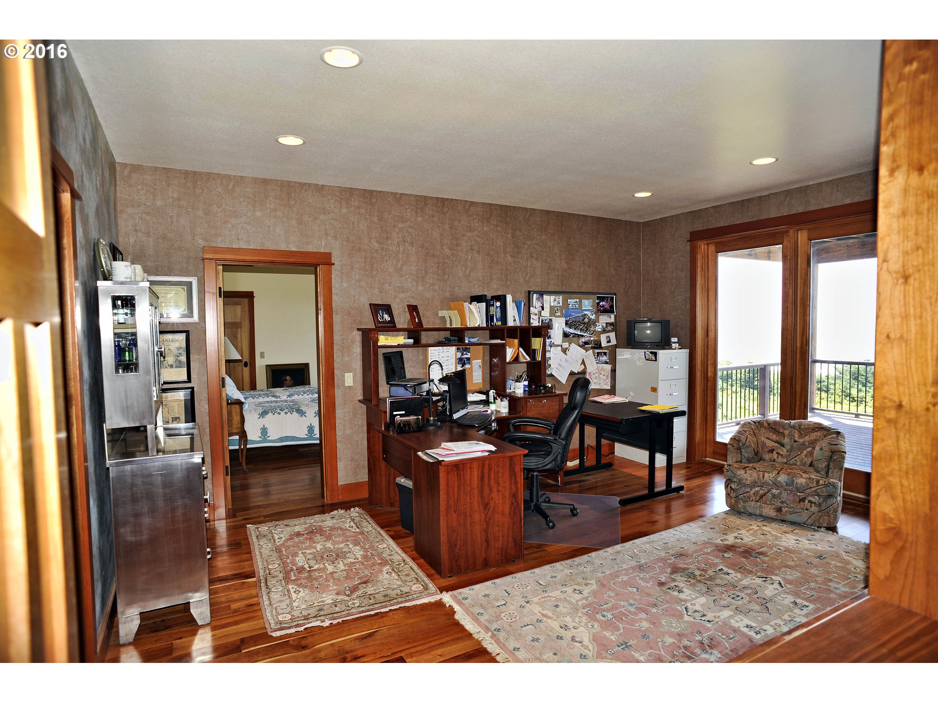24908 PISTOL RIVER LOOP, GOLD BEACH, OR 97444  Photo 20