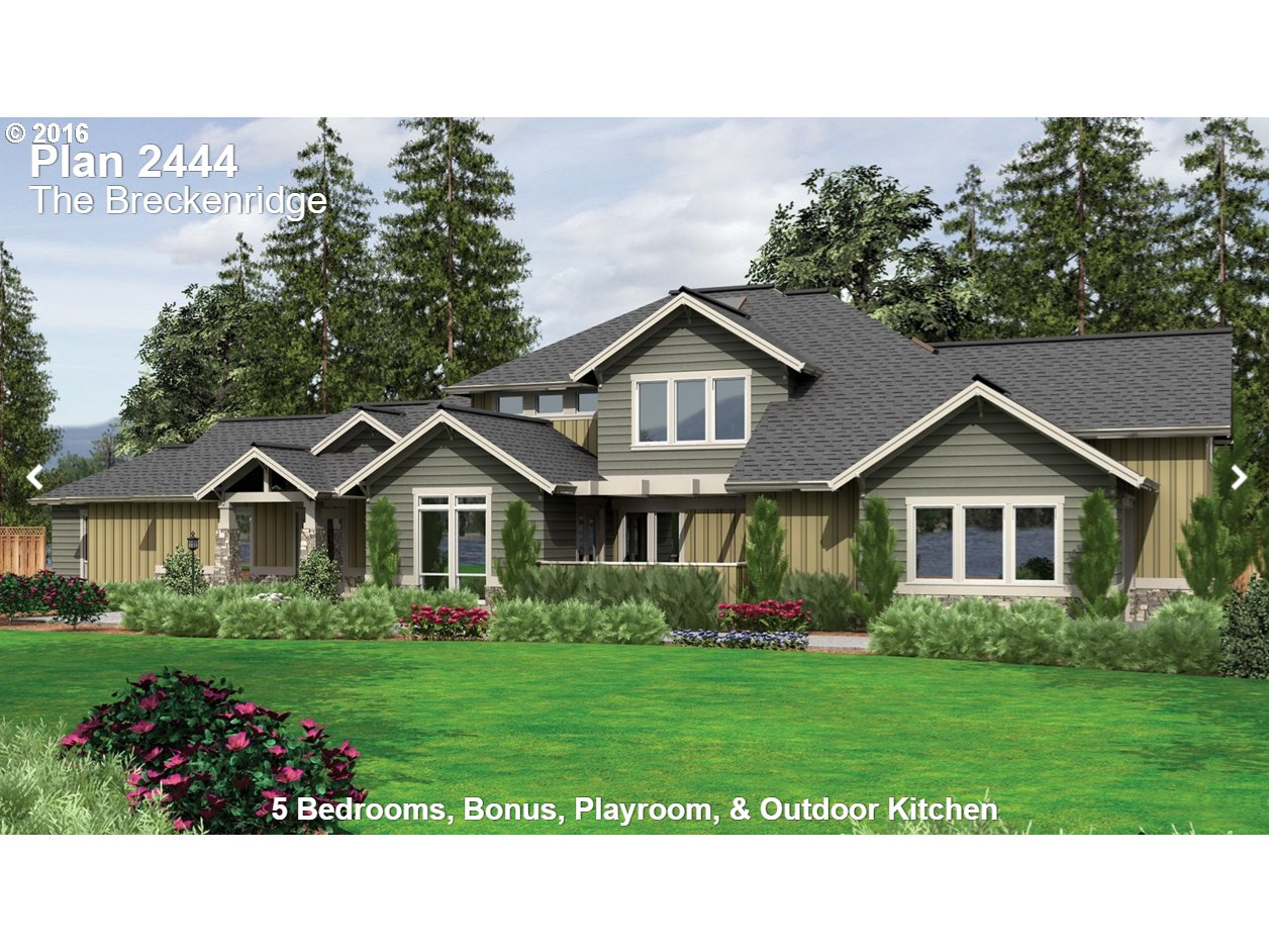 $999,999 - 5Br/7Ba -  for Sale in Camas
