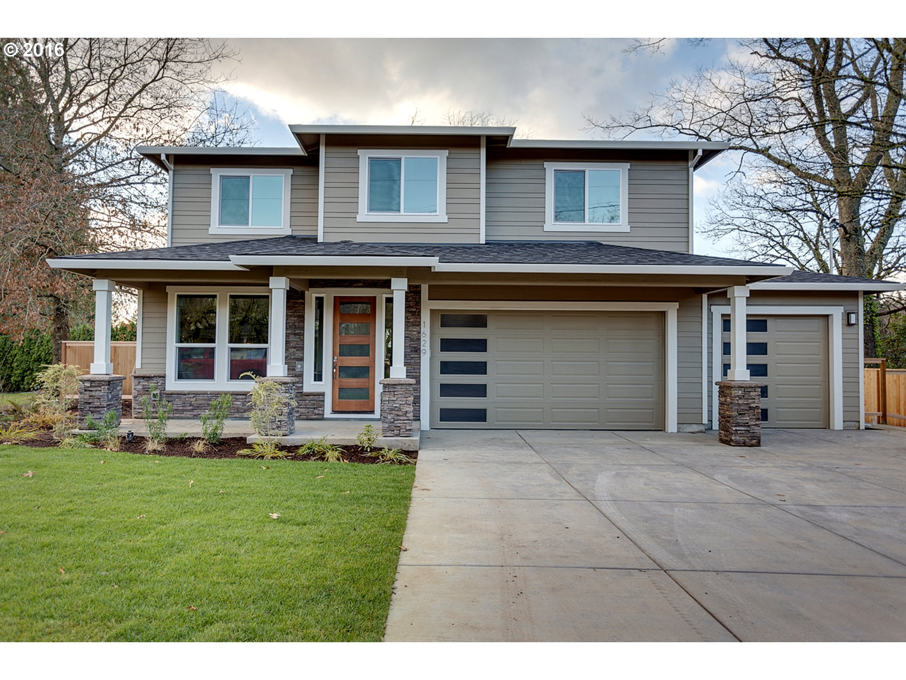 1629 SW 88TH AVE, Portland OR 97225