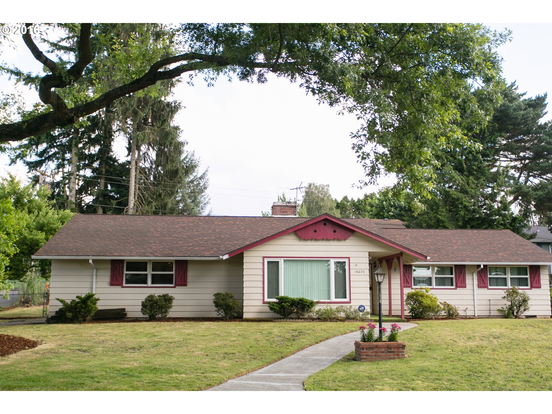 1770 sq. ft 3 bedrooms 2 bathrooms  House , Portland, OR