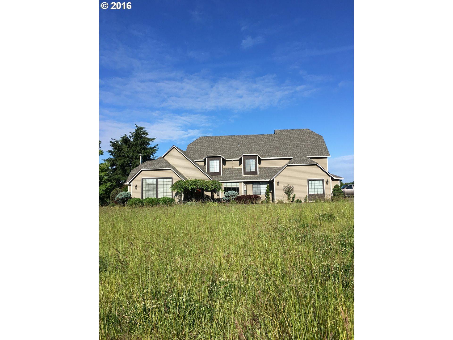 7651 SE PLEASANT HOME RD, Gresham OR 97080