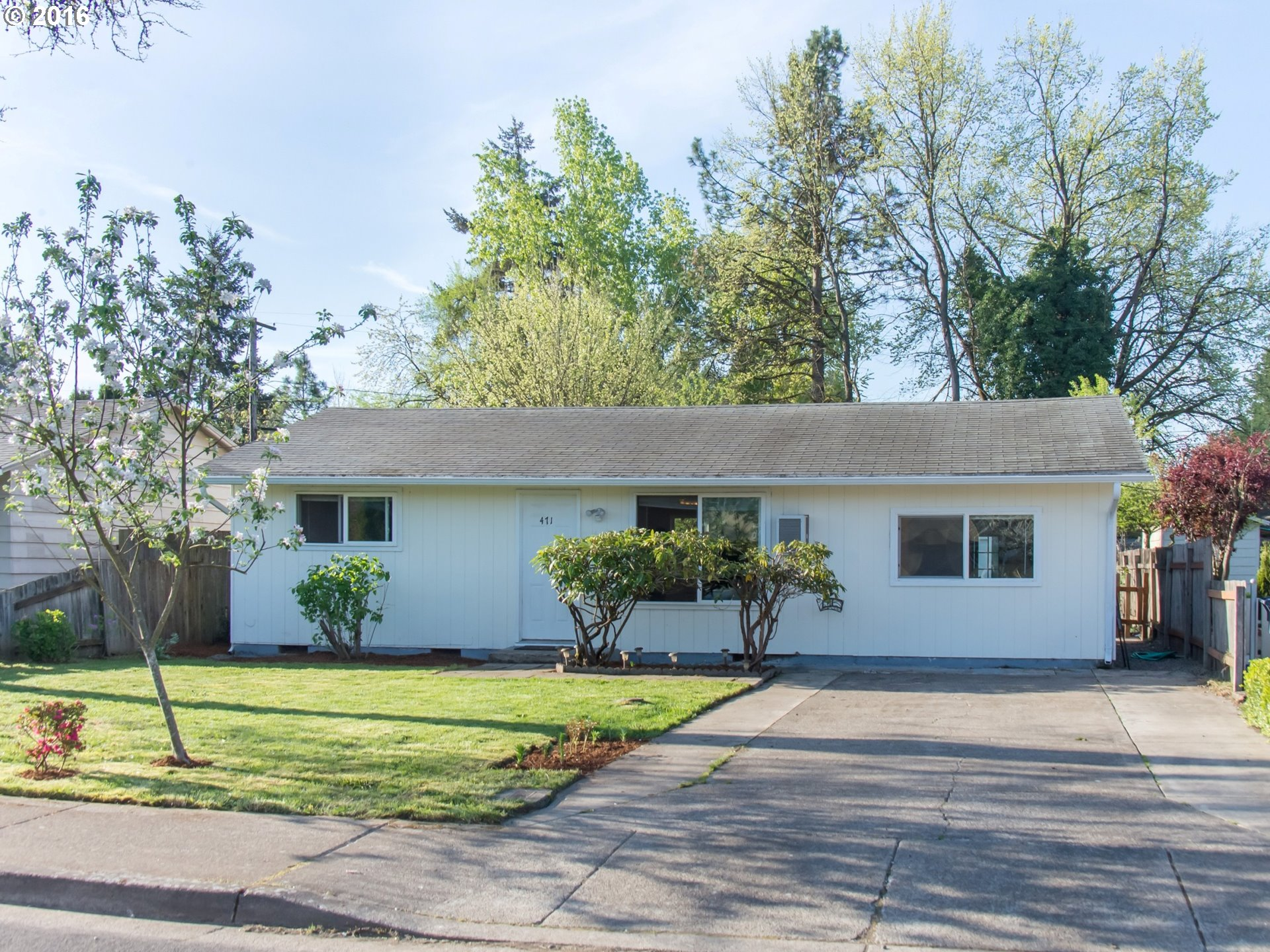 springfield or real estate for sale american dream real