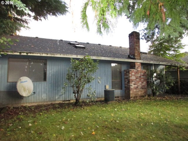 1387 sq. ft 3 bedrooms 2 bathrooms  House , Portland, OR