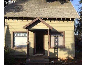 cully ne portland oregon real estate homes for sale