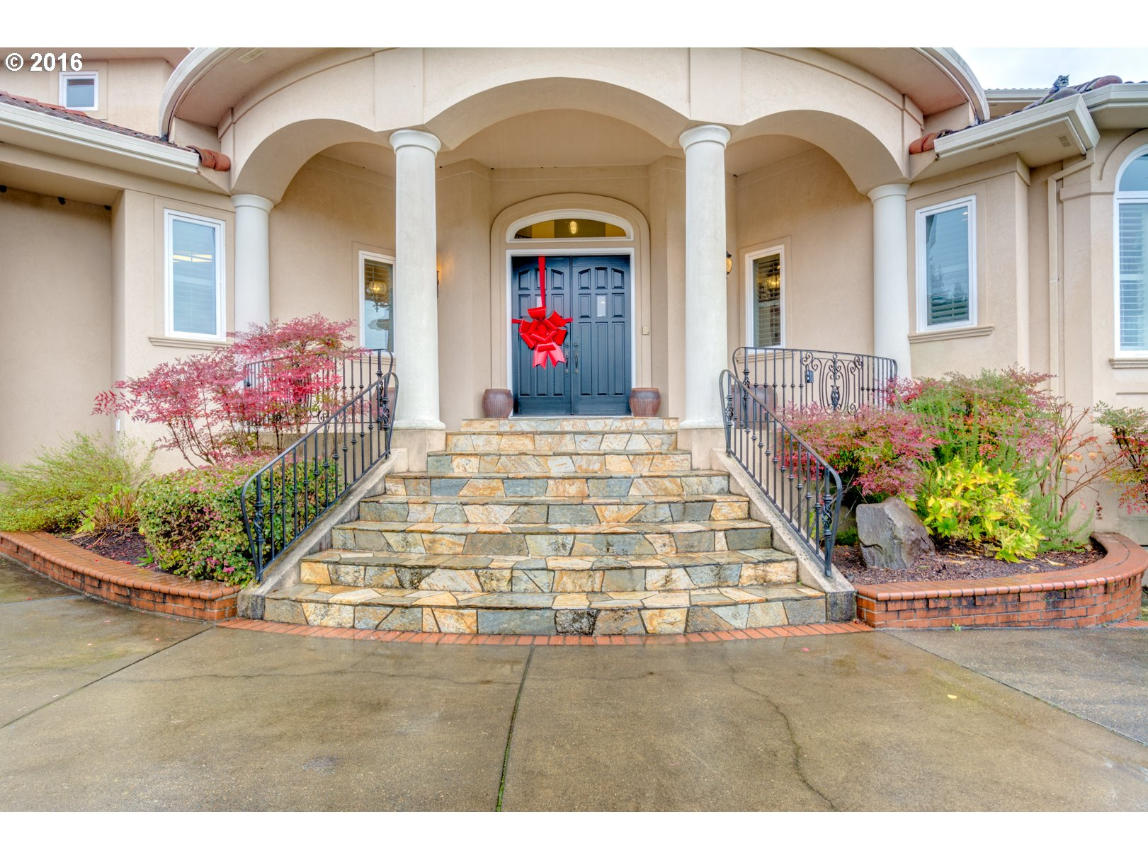 2690 LORINDA LN, West Linn, OR 97068